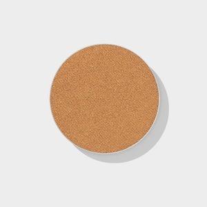 Ofra gold rush eyeshadow